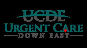 Urgent Care Down East - Urgent Care, Nearest Emergency Room, Er