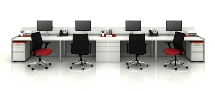 office solutions inc office furniture sales and design