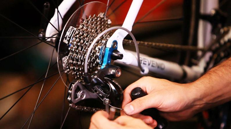 Las Vegas Bicycle Repair Services and Cost Mobile Bicycle Tune up and Maintenance |Aone Mobile Mechanics