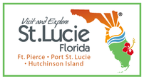 Visit and Explore St. Lucie County, Florida