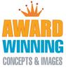 Award Winning Concepts Images