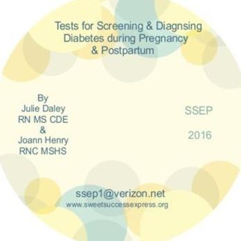 21 day rapid fat loss pdf