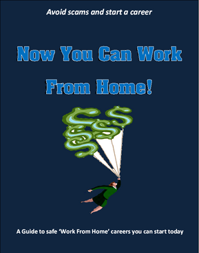 Make Money from home today; work from home