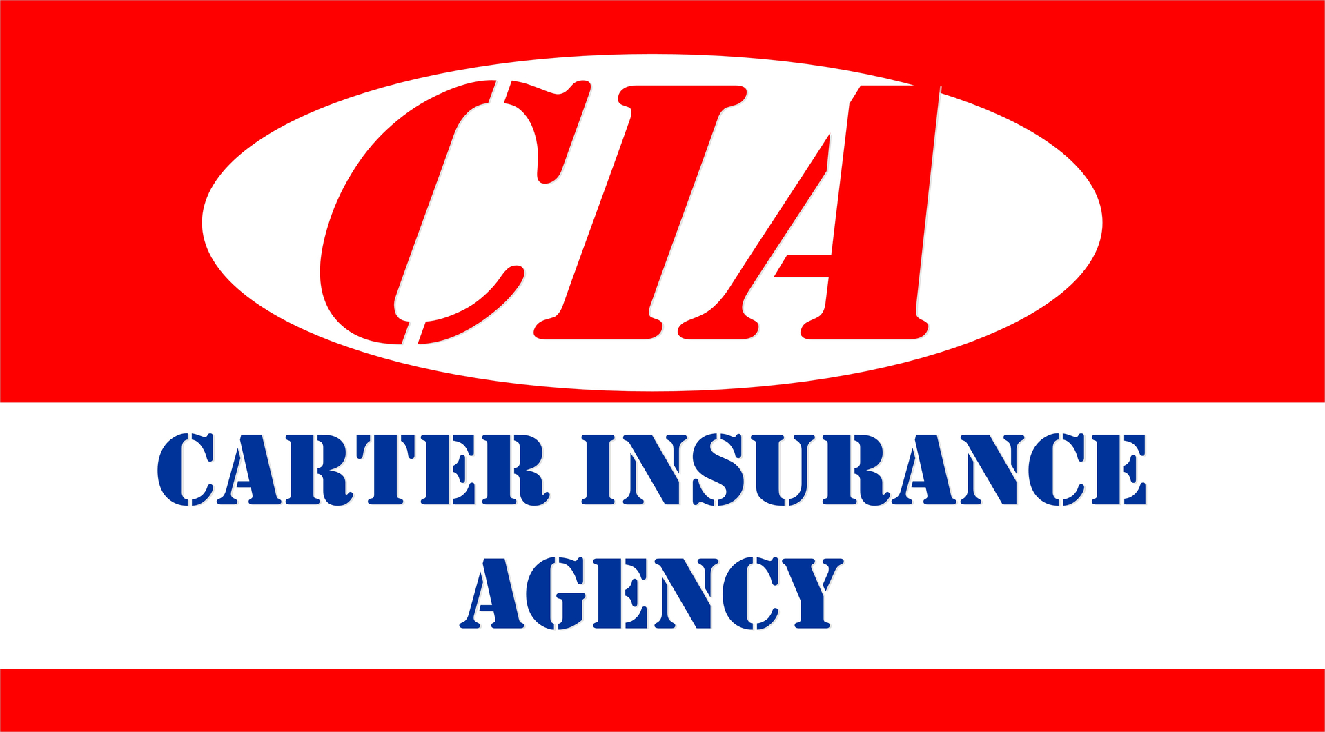 Auto Owners Insurance Quote Cia Carter Insurance Agency  Online
