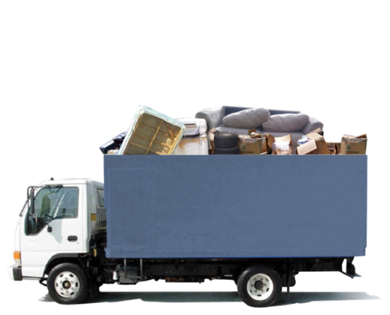 Cost of trash removal service in Edinburg McAllen Texas RGV Household Services 9565873487 Best trash removal service in Rio Grande Valley