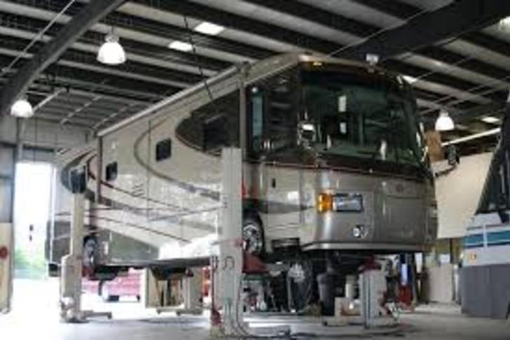 Las Vegas Mobile RV Repair Services | Aone Mobile Mechanics