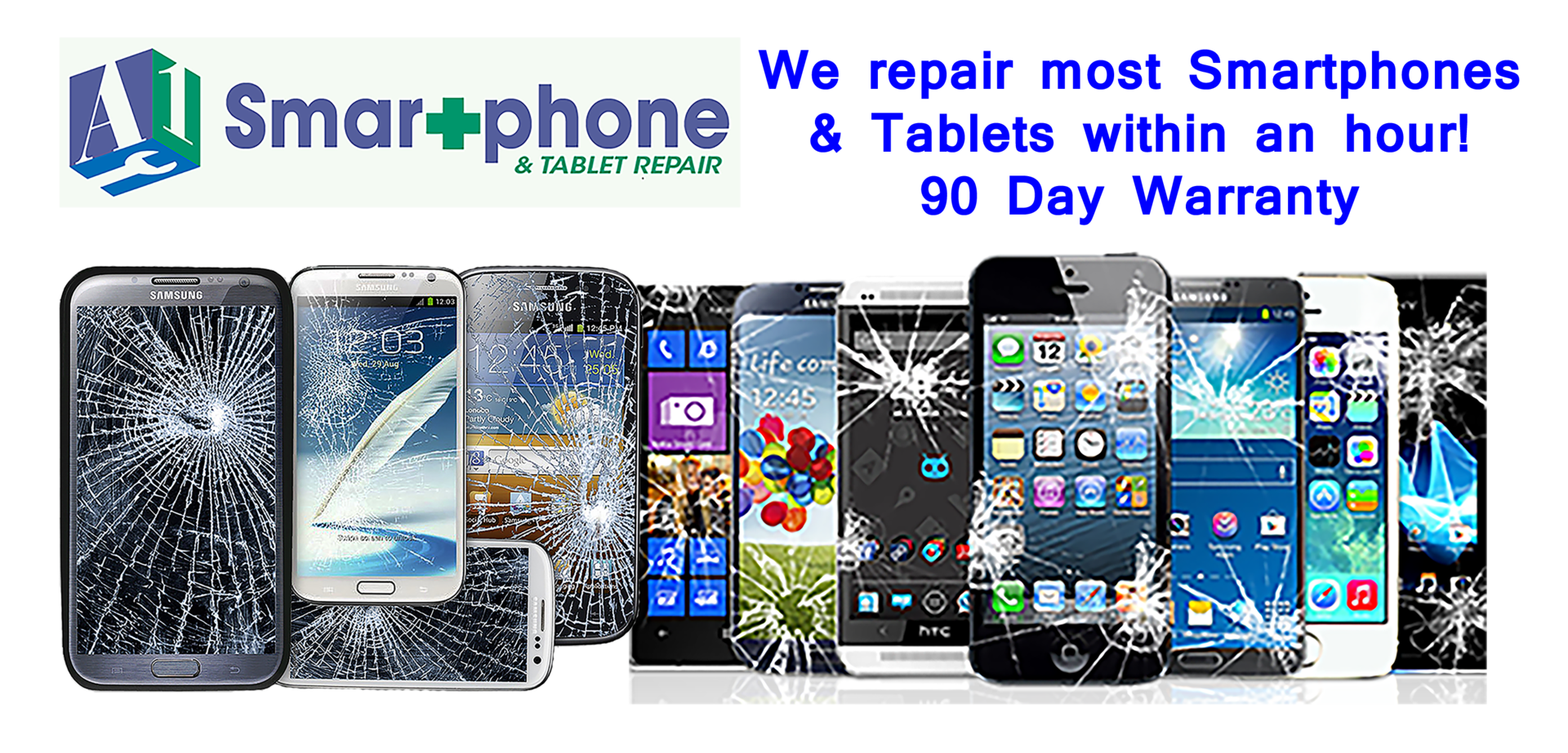 A 1 smartphone tablet repair in georgetown tx check out a 1 smartphone tablet repair on yelp solutioingenieria Gallery
