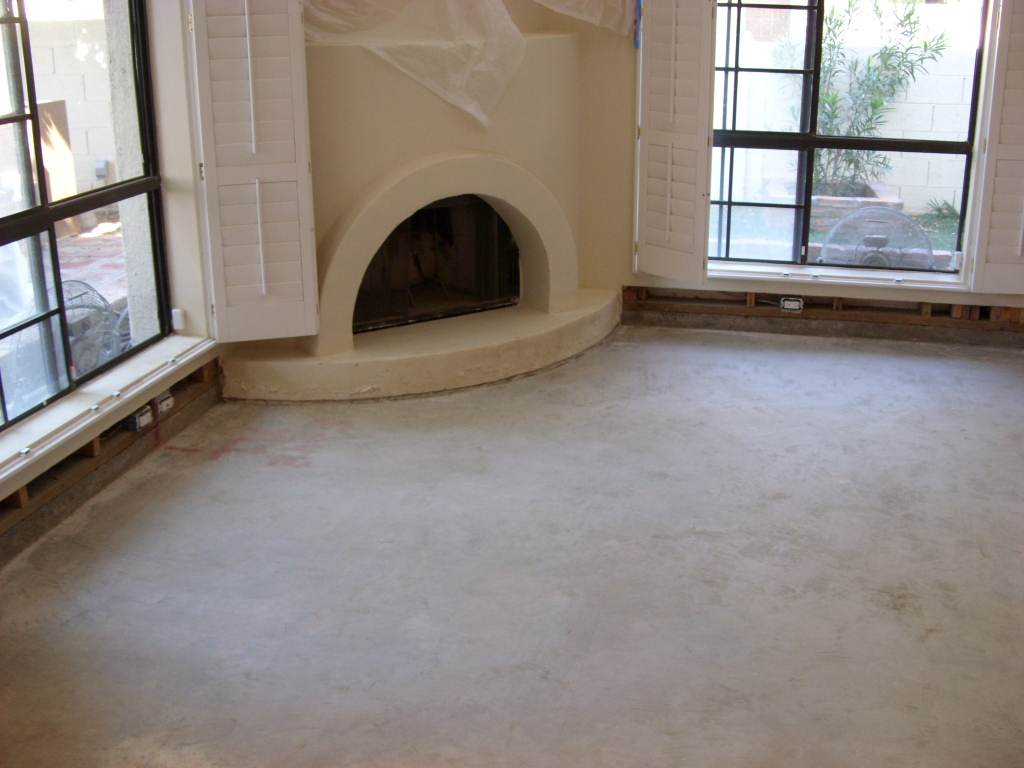 Saltillo tile removal tile removal crew dailygadgetfo Choice Image