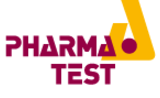 Pharma-Test logo