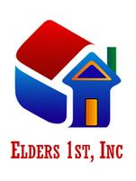 Elders 1st, Inc.
