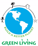 Build A Better Planet, Green Living