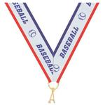 R130 Series 7/8 Sport Neck Ribbon