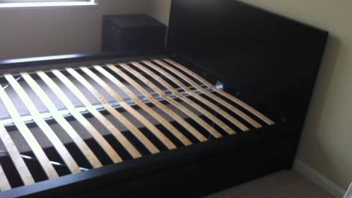 Experienced Bed Frame Assembly Services | Handyman Services of McAllen