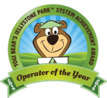 Yogi Bear S Jellystone Park Camp Resort At Dogwood Valley
