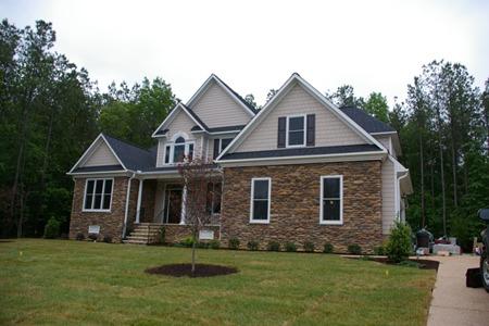 Gallery - Homesite Inc - Custom Building Designer