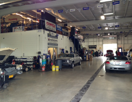Truck Performance Shops Near Me >> Auto Repair Xtremeperformance Info North Ridgeville Ohio