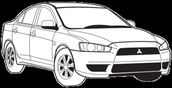 Detroit, MI (586) 806-2110 Aftermarket Auto Body Parts