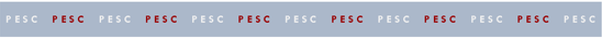 PESC - HOME - Postsecondary Electronic Standards Council | Data Standards, Digital Data Exchange, XML, JSON, Electronic Data Interchange