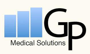 GP Med Solutions, Medical Billing