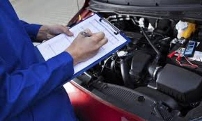 Safety and Emissions Inspections Services and Cost in Edinburg Mission McAllen TX | Mobile Mechanic Edinburg McAllen