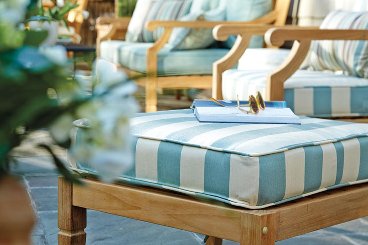 with more than  years of experience we've designed all types of customcushions whether you need new replacement or upgrade cushions we canhelp. replacement cushions for outdoor furniture  patio cushion plus