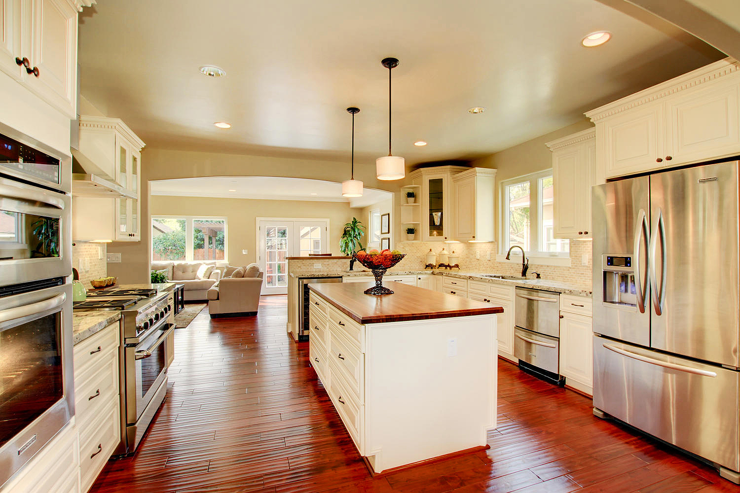 popular kitchen colors unique home design
