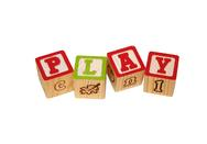 enjoy our play area at Kid Cents in Roseburg, Oregon