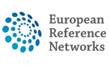 European Reference Networks Melanoma