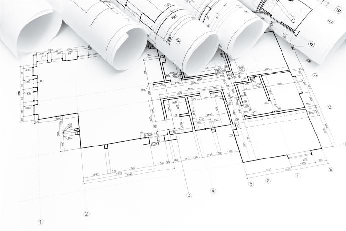 Print shop bmd printing business services blueprints malvernweather Images
