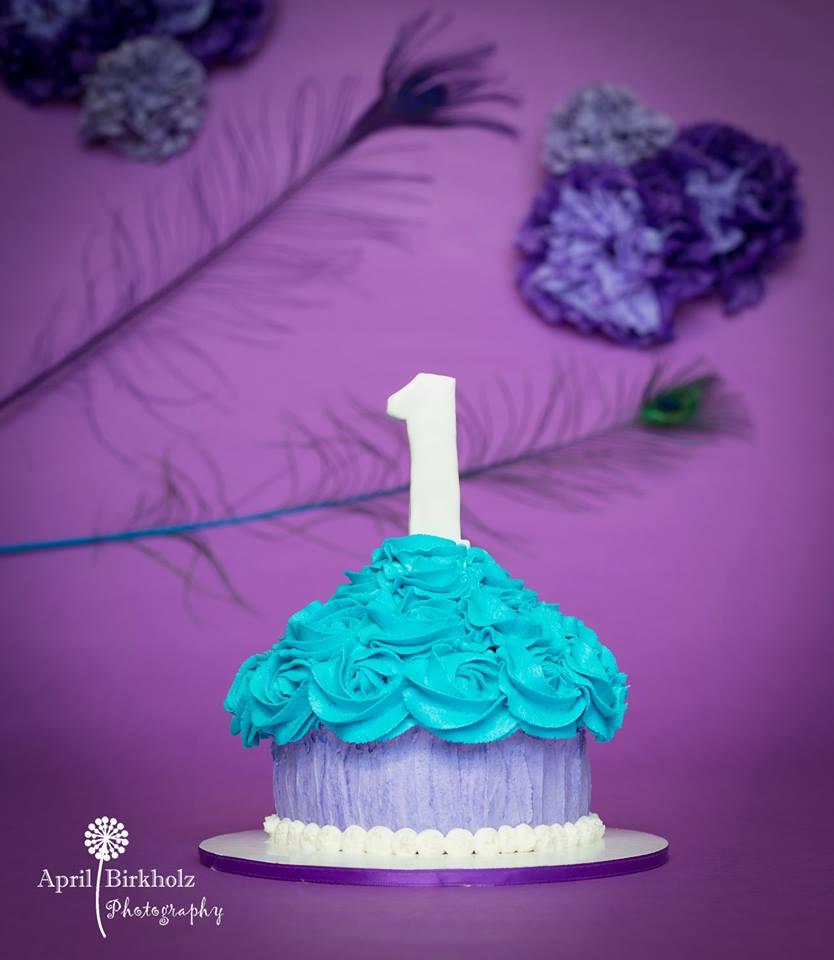 Wedding Cake Birthday Cakes Nicky Bs Cakes Dallas Or