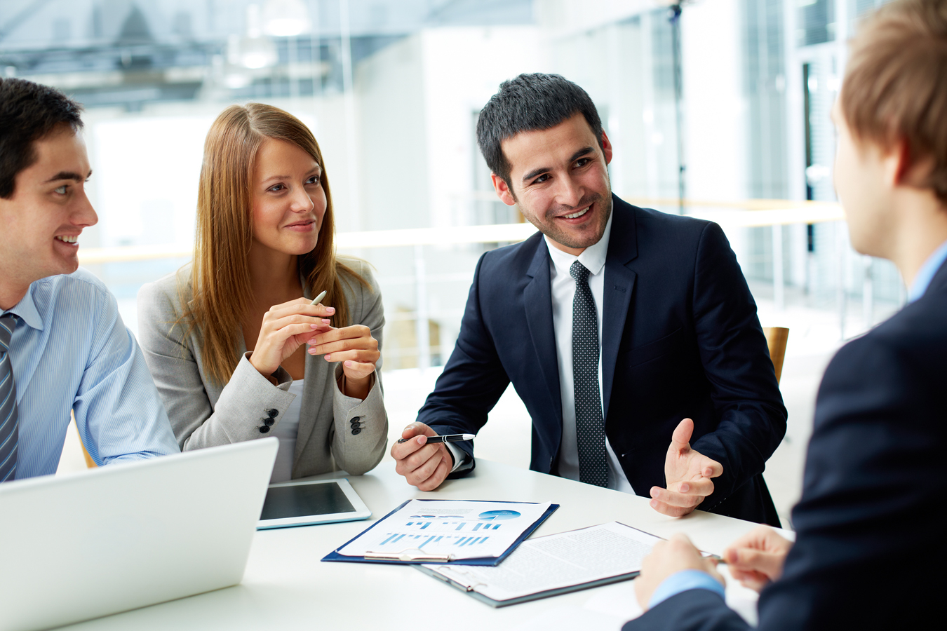 DB Recruiters / DHA / MOH / HAAD / UAE Healthcare Recruitment / DB