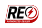 Authorized Racing Electronics Dealer