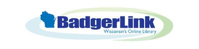BadgerLink - Wisconsin's Online Library