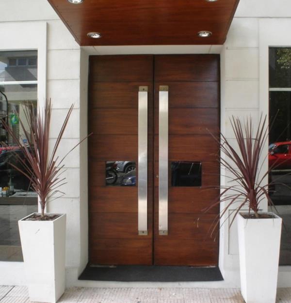 Emejing Exterior Door Installation Cost Gallery