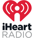 Rezenber PsyTrance on iHeart Radio