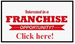 Handyman Franchise Opportunity in Las Vegas Nevada | Handyman Services of McAllen