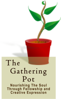 The Gathering Pot