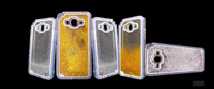 Case depot protectores para celular accesorios para for Protectores 3d para celular