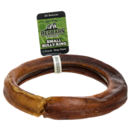 Bully Rings same great Bully product