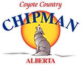 Village of Chipman