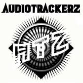 Audiotrackerz Future House Future Bass Moombahton