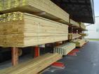 Pressure Treated Lumber Prices - Intercity Lumber Co