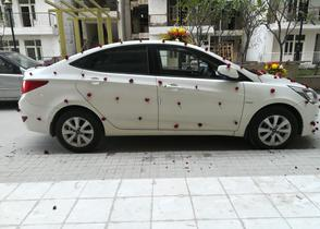 Car on rent, Car hire in delhi