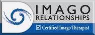 Imago Therapy International