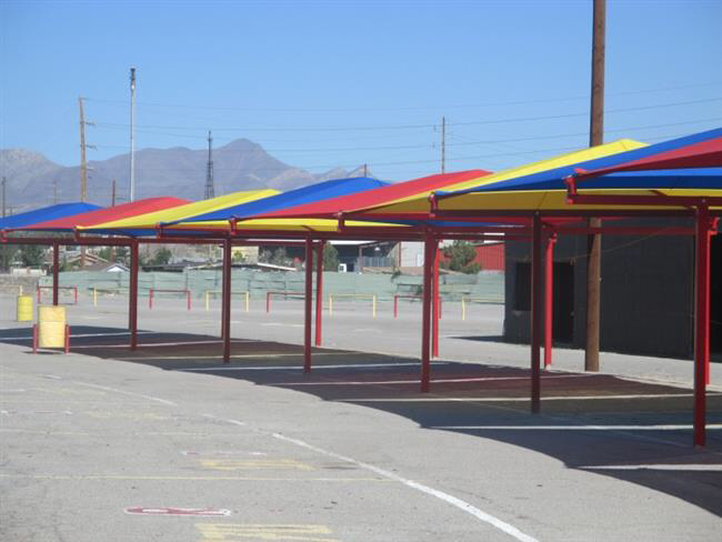 El Paso Canopies Awnings Shades Canopy In Texas