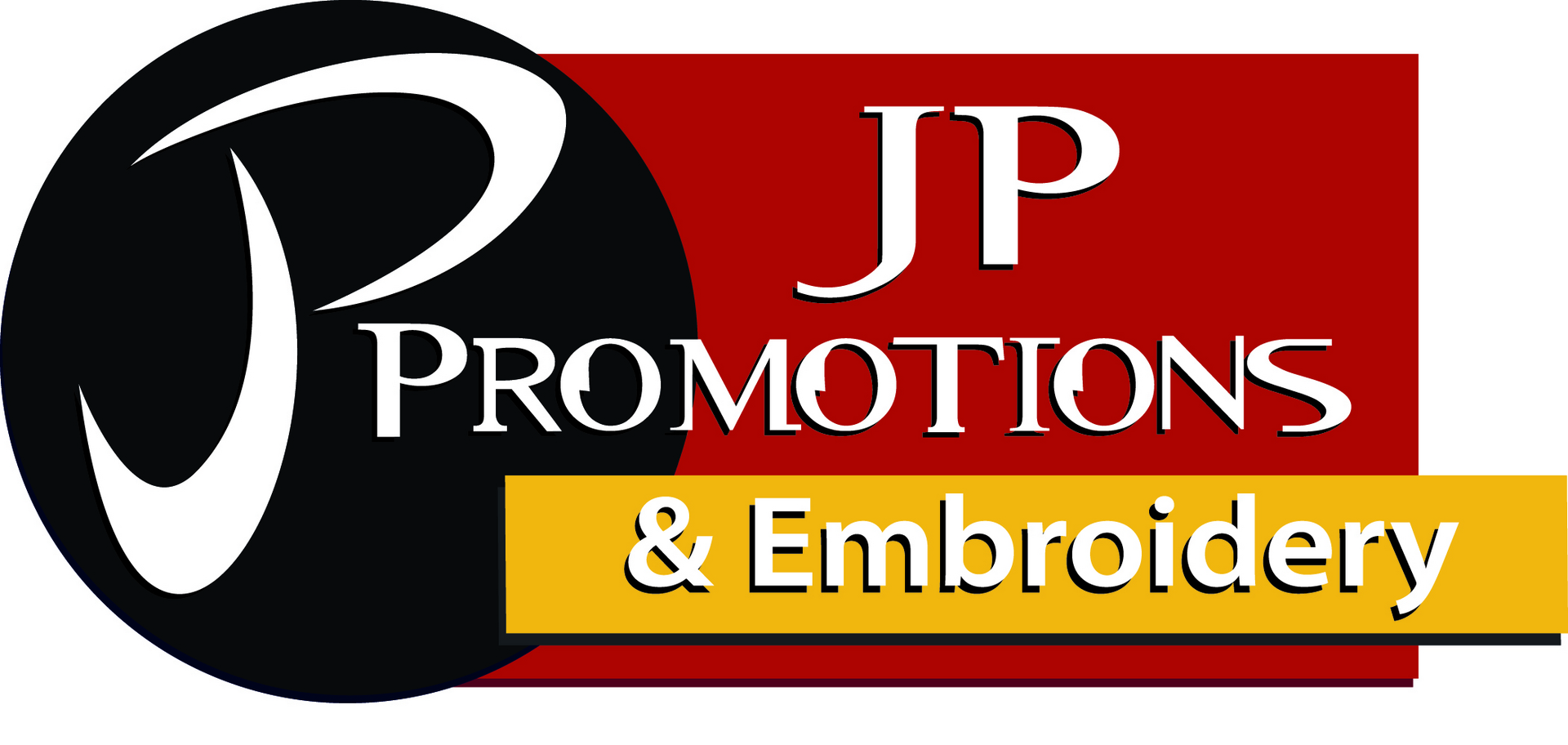 JP Promotions & Embroidery