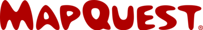 mapquest-advance-tax-relief