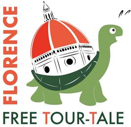 Florence best free walking tours, private guided tours and one-day excursions under request