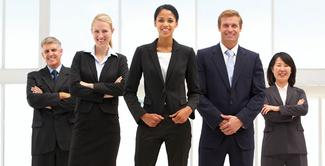 Staffing Agencies in Ontario Canada