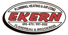 HVAC Brookings